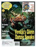 Comics Buyer's Guide (1971) 1152