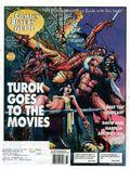 Comics Buyer's Guide (1971) 1134