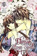 Demon Love Spell GN (2012-2014 Viz) 6-1ST