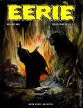 Eerie Archives HC (2009-2019 Dark Horse) 1-REP