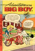 Adventures of the Big Boy (1956) 166