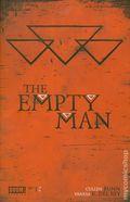 Empty Man (2014) 1B
