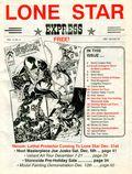 Lone Star Express (1992 vol. 3) 4