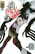 And Then Emily Was Gone (2014) 1A