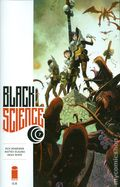 Black Science (2013 Image) 7