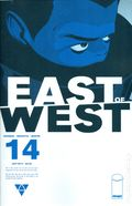East of West (2013 Image) 14