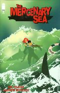 Mercenary Sea (2014) 6