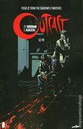 Outcast (2014 Image) 2A