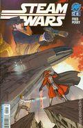 Steam Wars (2013 Antarctic Press) 5