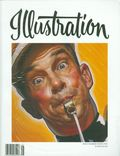 Illustration Magazine (2002 1st Series) 45