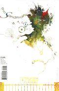 Sandman Overture (2013) 3C