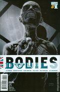 Bodies (2014 Vertigo) 1B