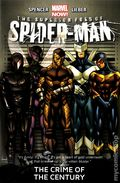 Superior Foes of Spider-Man TPB (2014-2015 Marvel NOW) 2-1ST