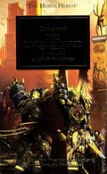 Warhammer 40K The Unremembered Empire PB (2014 Black Library) A Horus Heresy Novel 1-1ST
