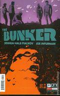 Bunker (2014 Oni Press) 1B