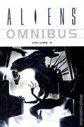 Aliens Omnibus TPB (2007-2009 Dark Horse) 3-REP