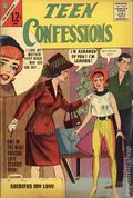 Teen Confessions (1959) 23