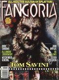 Fangoria (1979-2015 O'Quinn Studios) 1st Series 304