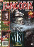 Fangoria (1979-2015 O'Quinn Studios) 1st Series 268