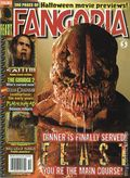 Fangoria (1979-2015 O'Quinn Studios) 1st Series 257