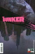 Bunker (2014 Oni Press) 5