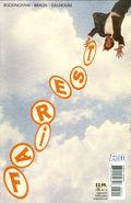 Fairest (2012 DC Vertigo) 28