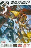 Original Sin (2014 Marvel) 5.3