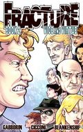 Fracture TPB (2012-2014 Action Lab) 2-1ST