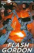 Flash Gordon (2014 Dynamite) 4C