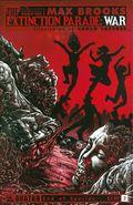 Extinction Parade War (2014) 2C