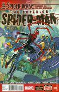 Superior Spider-Man (2012) 32A