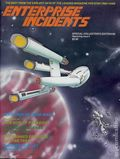 Enterprise Incidents Special Collector's Edition (1983) 3