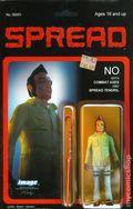 Spread (2014 Image) 1B