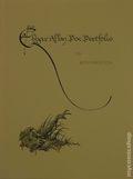 Edgar Allan Poe Portfolio by Berni Wrightson (1976) SET-01