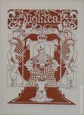 Nightcap Portfolio by Michael Ploog (1976) SET-01