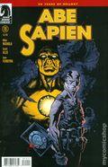 Abe Sapien (2013 Dark Horse) 15