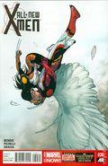All New X-Men (2012) 30