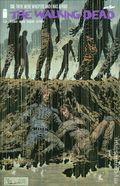 Walking Dead (2003 Image) 130