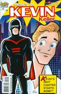 Kevin Keller (2012 Archie) 14