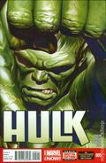 Hulk (2014 2nd Series) 5A