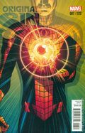 Original Sin (2014 Marvel) 7D