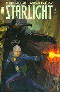 Starlight (2014 Image) 5A
