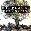 Displaced Persons GN (2014 Image) 1-1ST