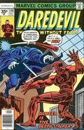 Daredevil (1964 1st Series) 148.35CENT