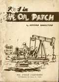 Red in the Oil Patch (c1967) 1-1ST