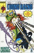 L'Uomo Ragno (Italian Series 1987-1994 Edizioni Star Comics) Amazing Spider-Man 89 (298)