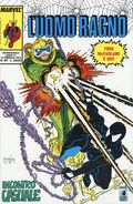 Amazing Spider-Man (1986 L'uomo Ragno) Italian Series 89 (298)