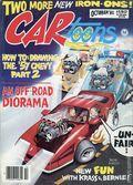 CARtoons (1959 Magazine) 8210