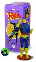 Classic Marvel Character Statue Uncanny X-Men #94 (2014 Dark Horse/Marvel) ITEM#3