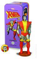 Classic Marvel Character Statue Uncanny X-Men #94 (2014 Dark Horse/Marvel) ITEM#5